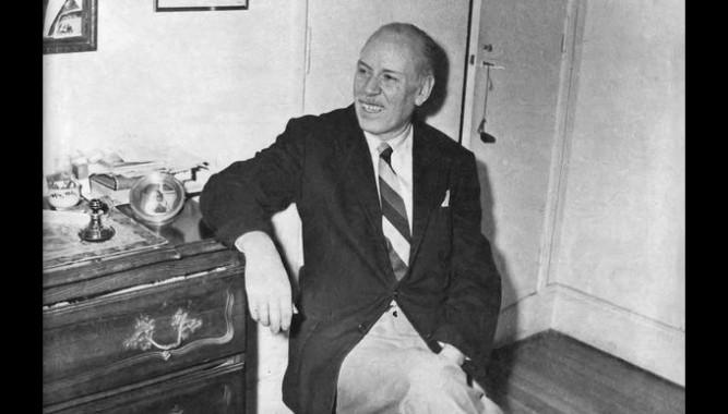 1951_strange_case_of_man_and_beast_023 ulises petit de murat