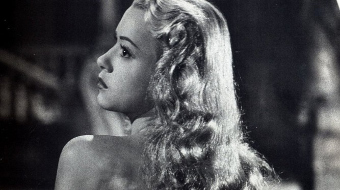 1951_strange_case_of_man_and_beast_024 olga zubarry el angel desnudo 1946