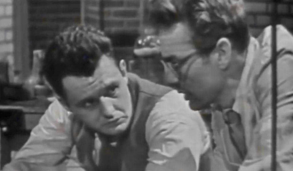 1951_tales_of_tomorrow_004 rod steiger james dean