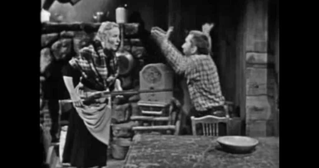 1951_tales_of_tomorrow_005 lilli skala burgess meredith