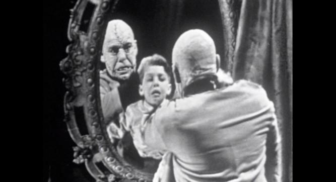 1951_tales_of_tomorrow_011 lon chaney jr