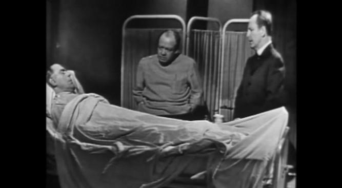 1951_tales_of_tomorrow_013 boris karloff