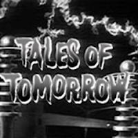 1951_tales_of_tomorrow_014