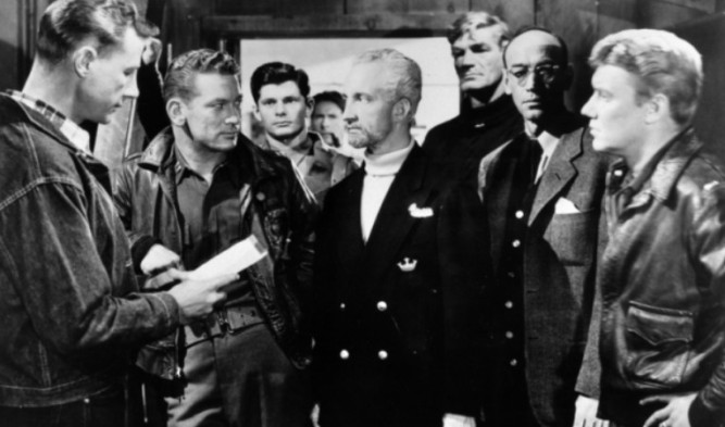 1951_thing_from_another_world_021 robert cornthwaite