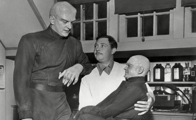 1951_thing_from_another_world_026 james arness lee greenway billy curtis