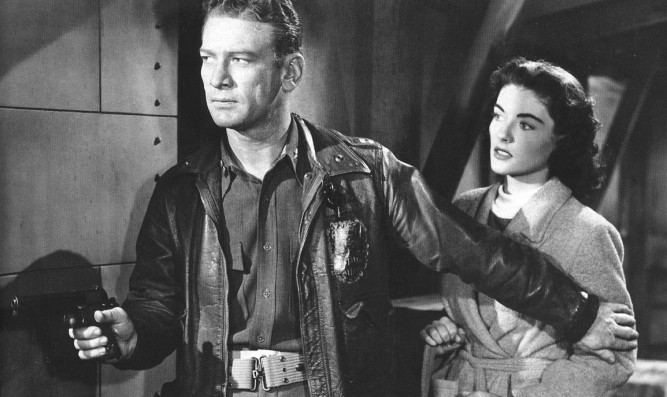 1951_thing_from_another_world_033 kenneth tobey margaret sheridan