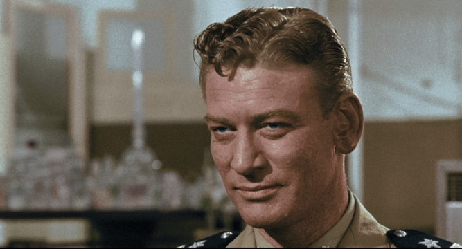 1951_thing_from_another_world_041 kenneth tobey