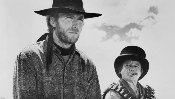 1951_thing_from_another_world_045 clint eastwood billy curtis 1973 high plains drifter