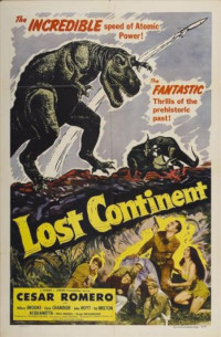 1951_lost_continent_001