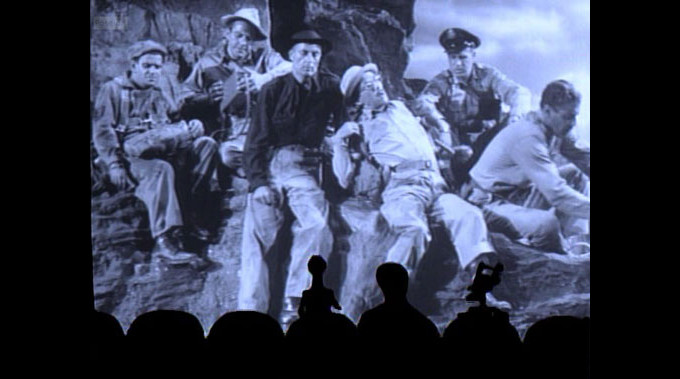 1951_lost_continent_012 mst3k 1992