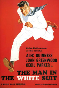 1951_man_in_white_suit_002