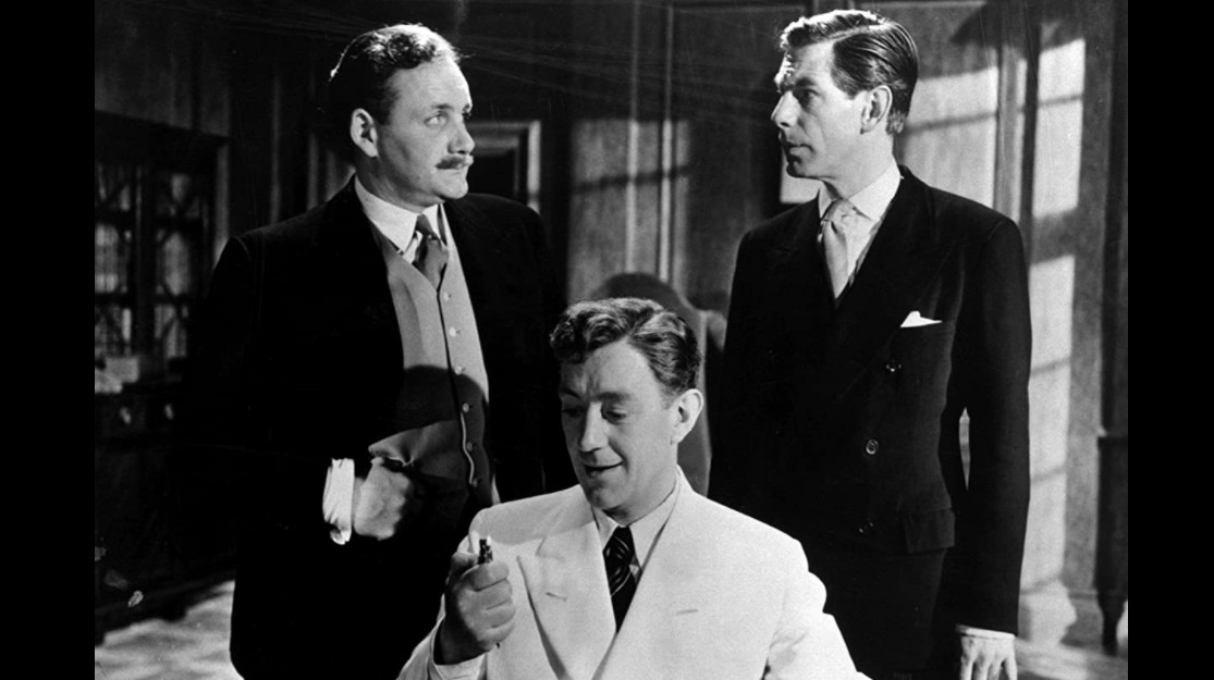 1951_man_in_white_suit_003 howard marion-crawford alec guinness michael gough