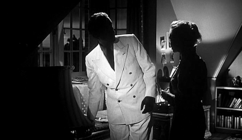 1951_man_in_white_suit_007 alec guinness joan greenwood
