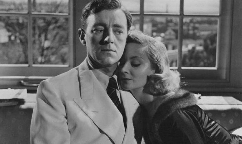 1951_man_in_white_suit_012 alec guinness joan greenwood