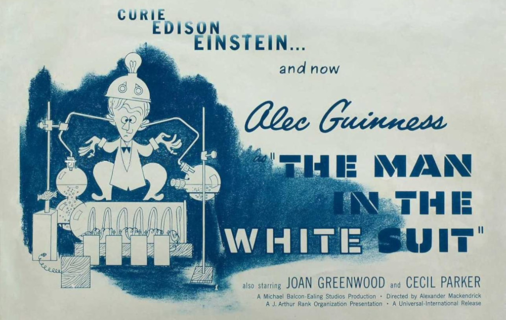 1951_man_in_white_suit_013 usa