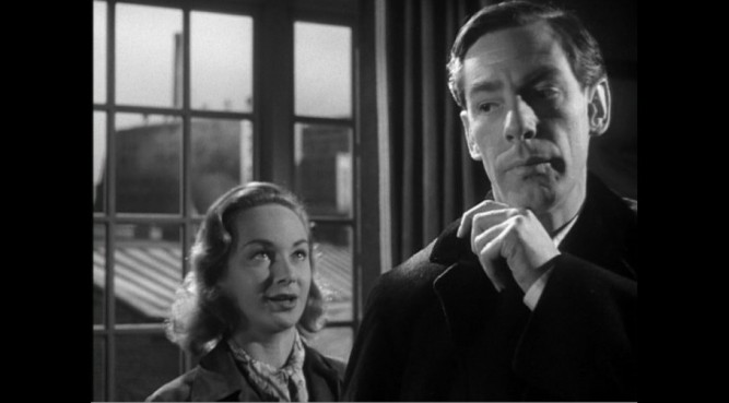 1951_man_in_white_suit_019 joan greenwood michael gough