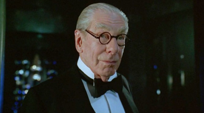 1951_man_in_white_suit_024 michael gough 1995 batman forever